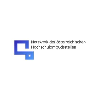 oeawi-netzwerkpartner-oesterreichische-hochschulombudsstellen