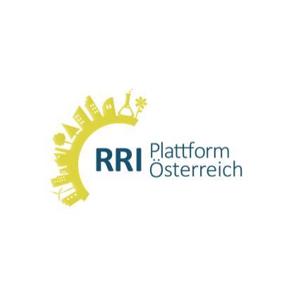 oeawi-netzwerkpartner-rri-oesterreich