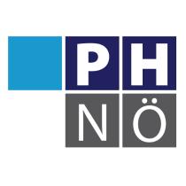 ph-noe-kurzform_420x420